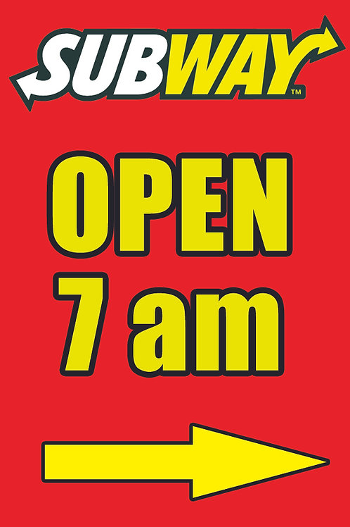 subway-open-7am-red-PortableTube