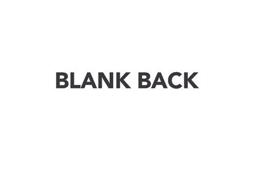 Business Cards - Back Sample 2