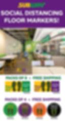 subway-Floor-Graphics.jpg