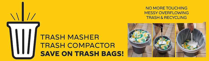 TRASH-MASHER-SLIDE.jpg