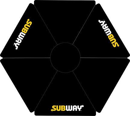 Subway-umbrella-2.jpg