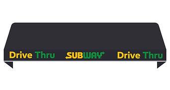 subway-DT-artwork.jpg