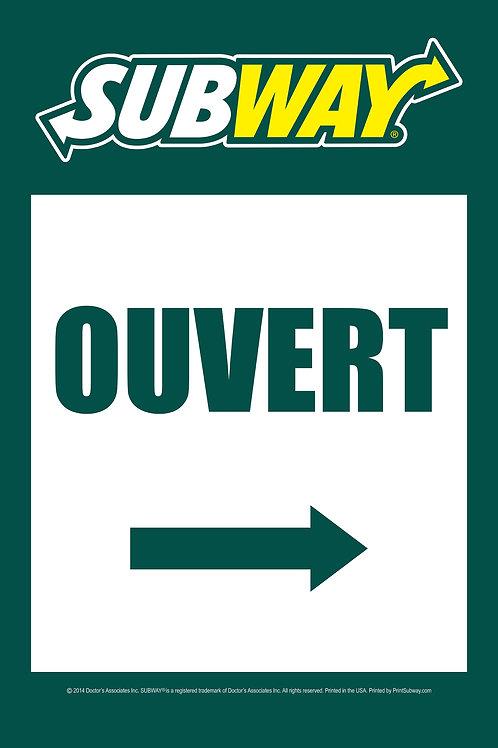 Subway-Ouvert-Green-PortableTube
