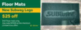 Floor Mat Card Slide.jpg