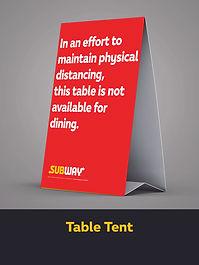 Table-Tent.jpg