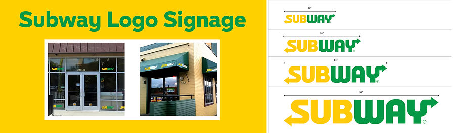 subway-logo-sign-slider.jpg