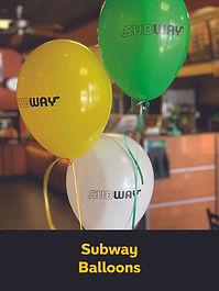 Subway-balloons.jpg