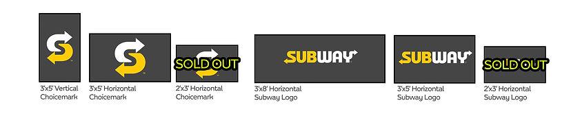 subwayfloormats.jpg