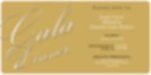 Charity Gala (04-06-20)-01.png