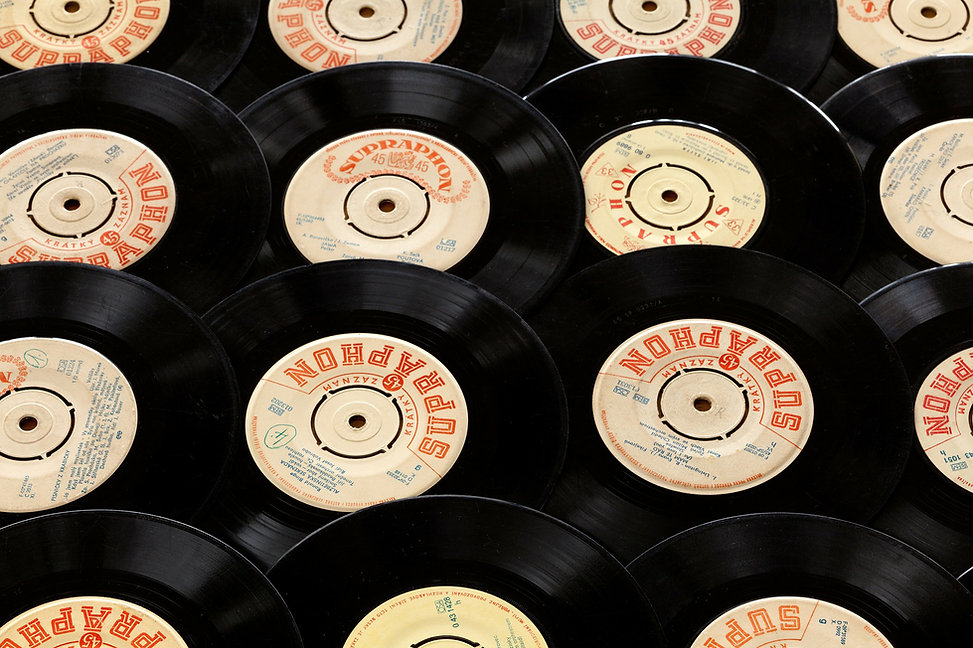 record cleaning_2