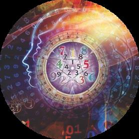 mapa-numerologico-pessoal.png