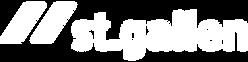 Logo_st_gallen_rgb_neg_300dpi.png