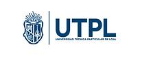 UTPL.png