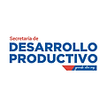 Secretaría_de_Desarrollo_Productivo.pn