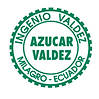 Ingenio Valdez.png