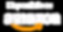Logo amazon bianco .png