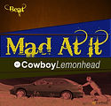 Mad at it Beat Cover.jpg