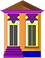 NOLA House Button Icon_Copyright_Emill S