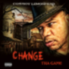 change the game album cover 2020.jpg