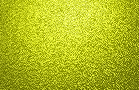 Lemon%20texture_edited.png