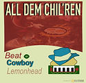 beatstars CBLH - All Chil'ren.jpg