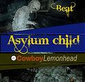Asylum child cover.jpg