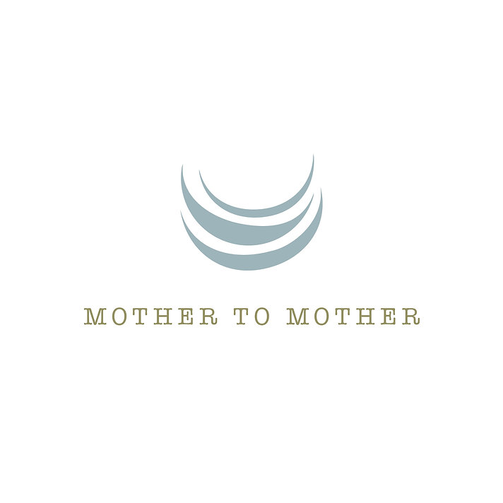mother to mother, postpartum care, mothers, families, babies,doula