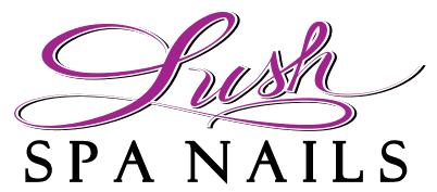Lush Nails Logo.png