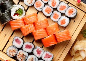 1804-what-is-sushi-grade-fish.jpg