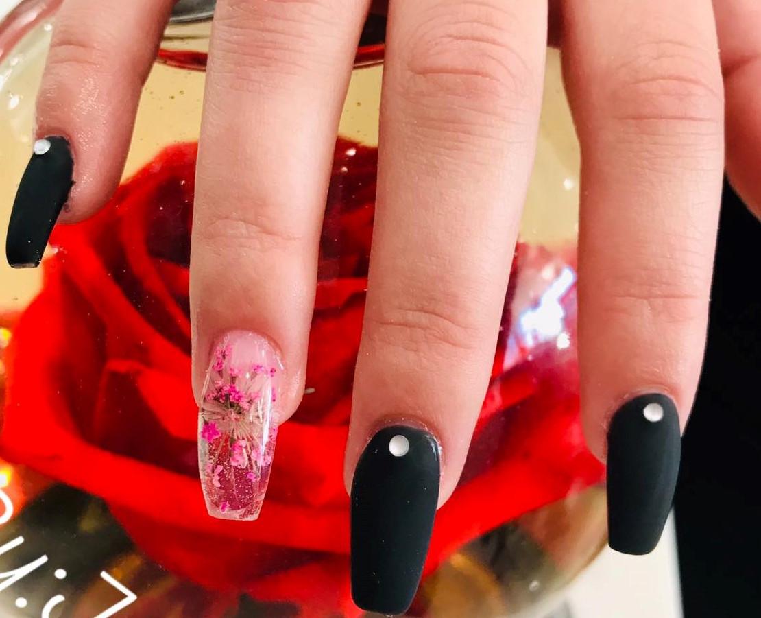 lush spa nails.jpg