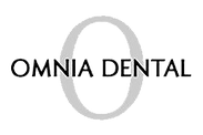 omnia dental.png