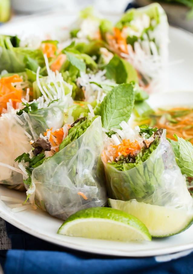 Vietnamese-Spring-Rolls-Culinary-Hill-sq