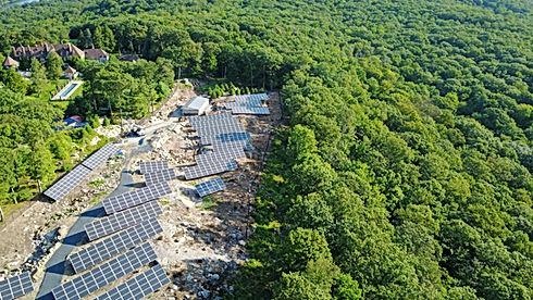 MicroGrid Solar PV Summer 2.jpg