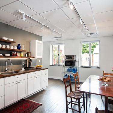kitchen Wright Architects Kingston NY.jp