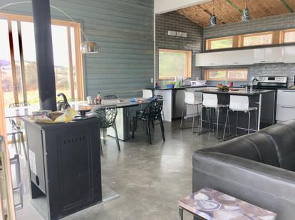 Hebron Kitchen 1.jpg