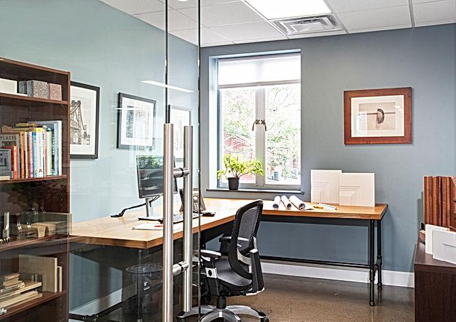 office Wright Architects Kingston NY.jpg