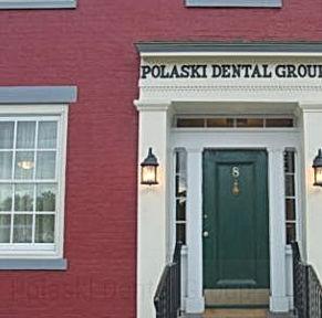 polaski dental group