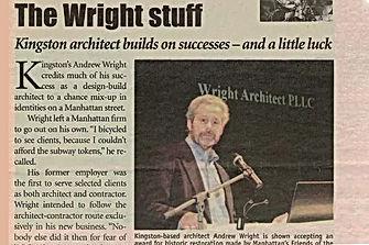 wright stuff wright architects.jpg