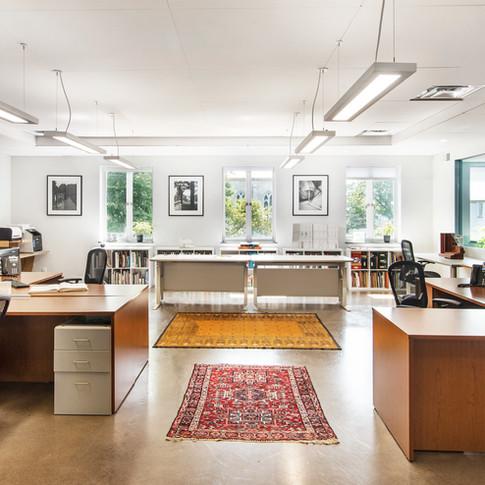studio 1 Wright Architects Kingston NY.j