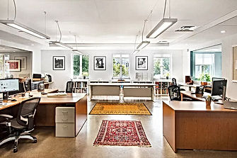 wright architects office.jpg