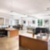 studio 2 Wright Architects Kingston NY.j