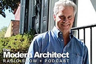 Andrew Wright podcast wright architects.