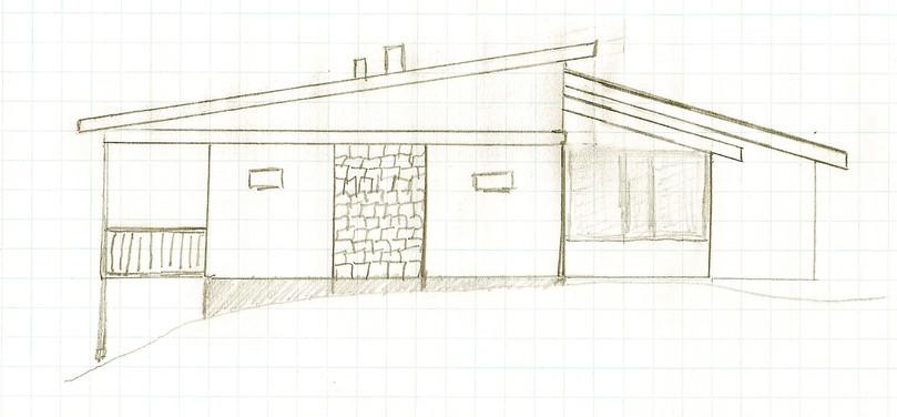 roof line version 2.jpg