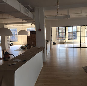 nyc office