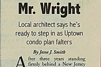 Mr wright wright architects.jpg