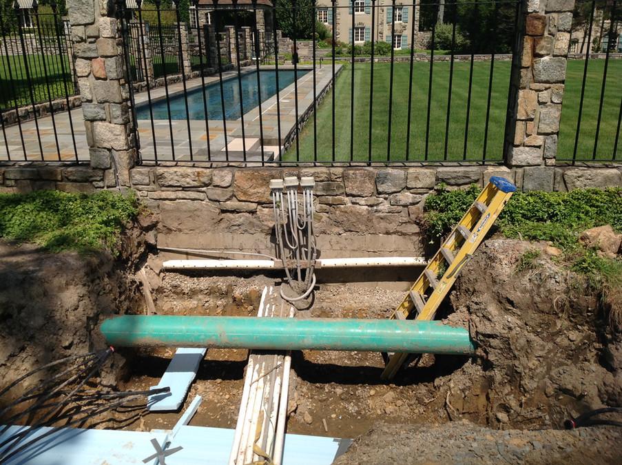 lap pool pipe location.JPG
