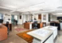 studio 3 Wright Architects Kingston NY.j