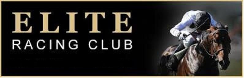 Elite Racing Club
