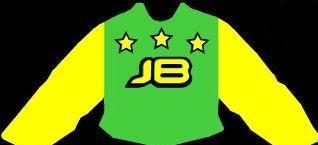 Jb3commish