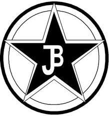 Jbcri09